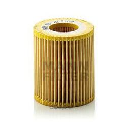 Фильтр масляный (STARKE) 106802