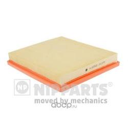 Воздушный фильтр (Nipparts) N1320920