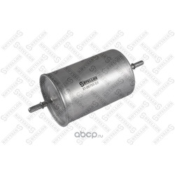 Топливный фильтр (Stellox) 2100755SX