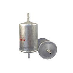 Топливный фильтр (Alco) SP2132