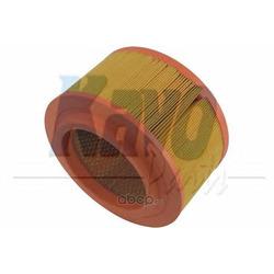 Воздушный фильтр (AMC Filter) MA5605
