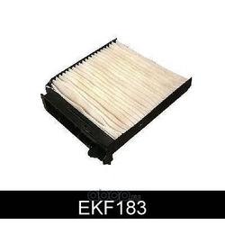 Фильтр, воздух во внутреннем пространстве (Comline) EKF183