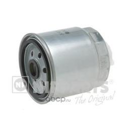 Топливный фильтр (Nipparts) J1330513