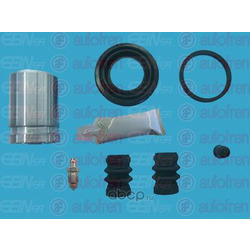 Ремкомплект, тормозной суппорт (Seinsa Autofren) D42026C