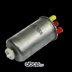 Топливный фильтр (ASAM-SA) 30519