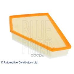 Воздушный фильтр (Blue Print) ADB112209