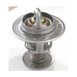 Термостат, охлаждающая жидкость (Motorad) 22282