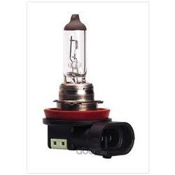 Лампа галогенная H11 12V 55W PGJ19-2 (Повышенный срок службы) (Narva) 48078LL