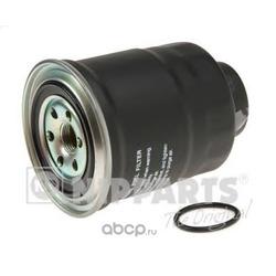 Топливный фильтр (Nipparts) J1331035