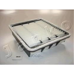 Воздушный фильтр (JAPKO) 20281