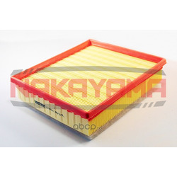 Воздушный фильтр (NAKAYAMA) FA150NY