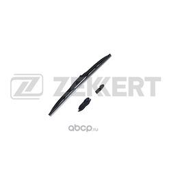 Щетка с/оч гибрид. 480mm / 19 (Zekkert) HW480