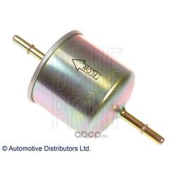 Топливный фильтр (Blue Print) ADM52324
