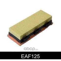 Фильтр возд KC0E (Comline) EAF125