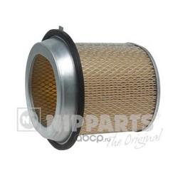 Воздушный фильтр (Nipparts) J1325016