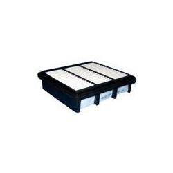 Воздушный фильтр (Alco) MD8336