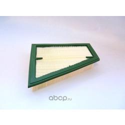 Фильтр воздушный Filtron (Big filter) GB95025