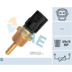 Датчик, температура охлаждающей жидкости (FAE) 33310