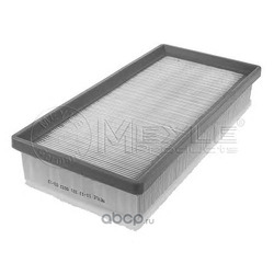 Воздушный фильтр (Meyle) 11123210032