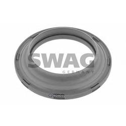Подшипник опоры амортизатора подвески (Swag) 60540014