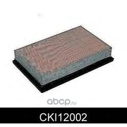 Воздушный фильтр (Comline) CKI12002