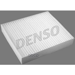 Фильтр частиц (Denso) DCF305P
