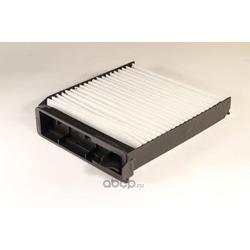 Фильтр, воздух во внутренном пространстве (Klaxcar) FC038Z