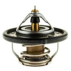 Термостат, охлаждающая жидкость (Motorad) 72682