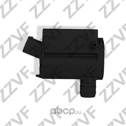 Насос омывателя лобового стекла (ZZVF) GRA0098K