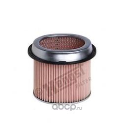 Воздушный фильтр (Hengst) E545L