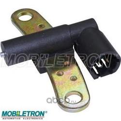 Датчик импульсов (Mobiletron) CSE002
