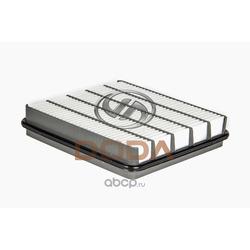 фильтр воздушный (DODA) 1110010056