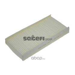 Фильтр салонный FRAM (Fram) CF9920