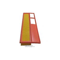 Воздушный фильтр (SCT) SB2260