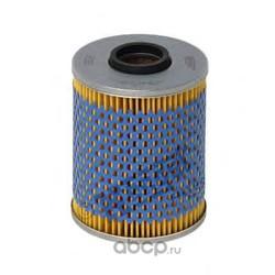 Масляный фильтр (Hengst) E82HD24