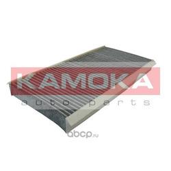Фильтр (KAMOKA) F500901