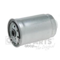 Топливный фильтр (Nipparts) J1330514