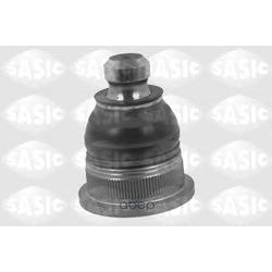 Опора шаровая рычага передней подвески (Sasic) 4005280