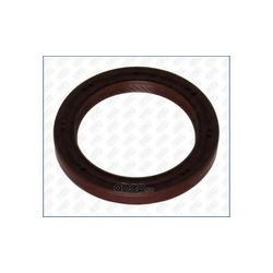 Уплотняющее кольцо, коленчатый вал (Ajusa) 15020600
