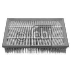 Фильтр воздушный двигателя (Febi) 33819
