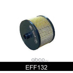 Топливный фильтр (Comline) EFF132