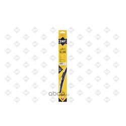 Щетка стеклоочистителя (Swf) 116513