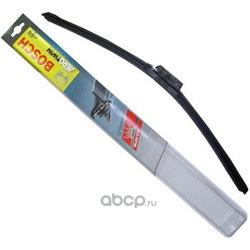 Щетка стеклоочистителя задняя Bosch 400 мм A400H (Bosch) 3397008009