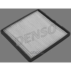 Фильтр частиц (Denso) DCF284P