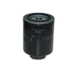 Фильтр топливный FRAM (Fram) P4922