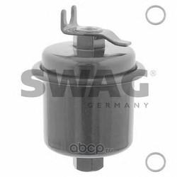 Топливный фильтр (Swag) 85926447