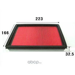 фильтр воздушный (VIC) AN202V