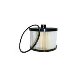 Фильтр топливный (Wunder) WB508