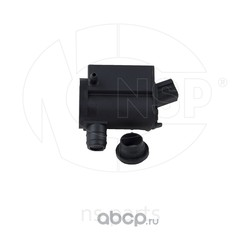 Мотор стеклоомывателя HYUNDAI Elantra (NSP) NSP029851026100