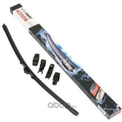 Щетка стеклоочистителя (Bosch) 3397006942